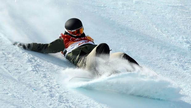 slopestyle-fall-crash-wind-conditions-olympics.jpg