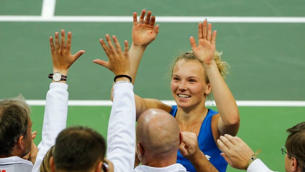 fed-cup-first-day.jpg