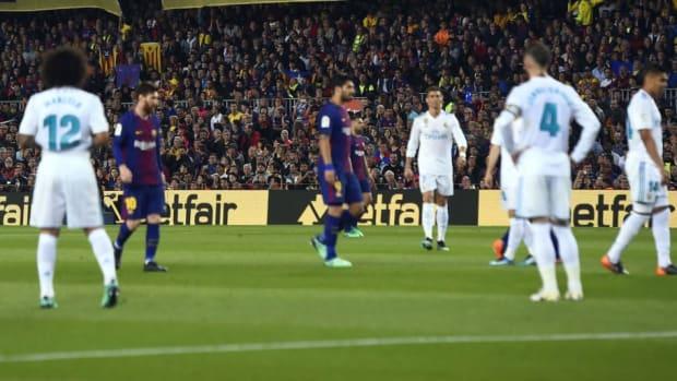 fbl-esp-liga-barcelona-real-madrid-5b0e79f6f7b09dc9dd000001.jpg