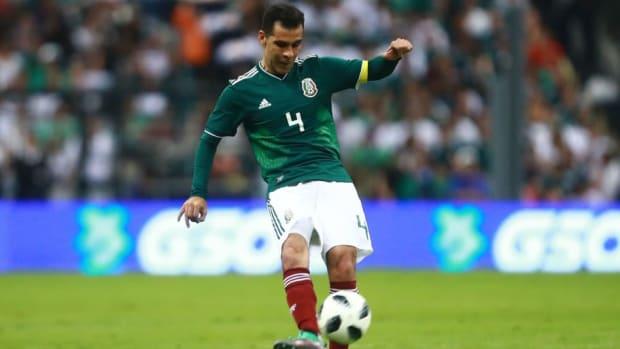 mexico-v-scotland-international-friendly-5b1715a6f7b09d5e21000007.jpg