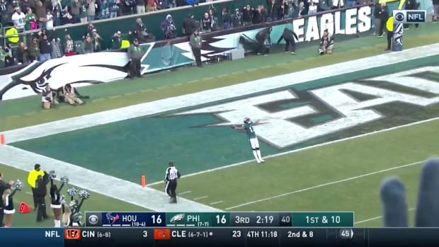 nick-foles-nelson-agholor-touchdown-eagles.jpg