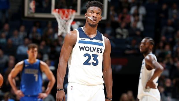 jimmy-butler-trade-rumors-wolves.jpg