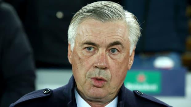 liverpool-v-ssc-napoli-uefa-champions-league-group-c-5c104c288bf2d5de2a000001.jpg