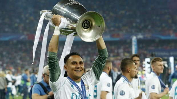 uefa-champions-league-real-madrid-v-liverpool-fc-5b72a9314f3f1bf48b000001.jpg