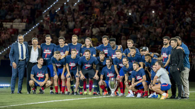 club-atletico-de-madrid-v-rayo-vallecano-de-madrid-la-liga-5b8bb324cd325419a5000001.jpg