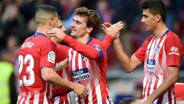 club-atletico-de-madrid-v-deportivo-alaves-la-liga-5c0bd38189ae143b04000001.jpg