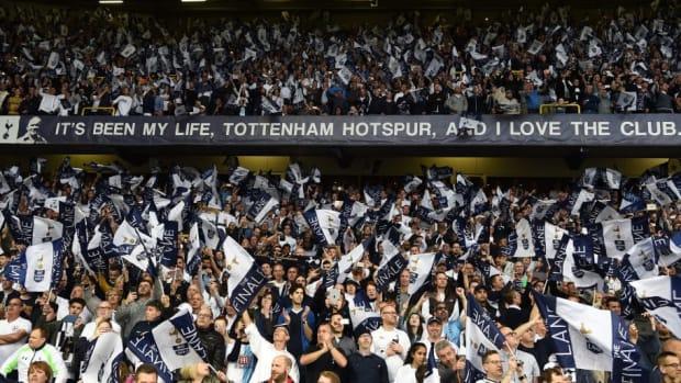 tottenham-hotspur-v-manchester-united-premier-league-5b6997387155aadc49000001.jpg