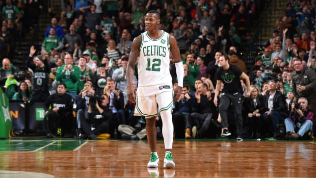 terry-rozier-adidas-contract-terminated.jpg