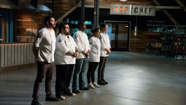 top-chef-ep10.jpg