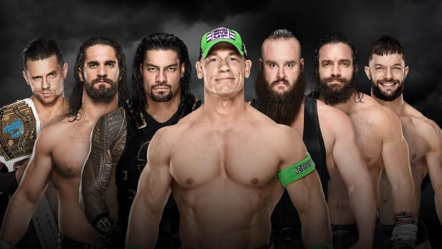 wwe-elimination-chamber-match-card-location-time-live-stream.jpg