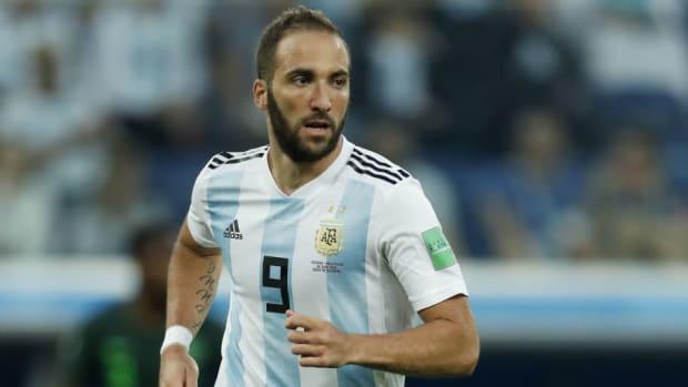 fifa-world-cup-2018-russia-nigeria-v-argentina-5b61d48b062299586d000005.jpg