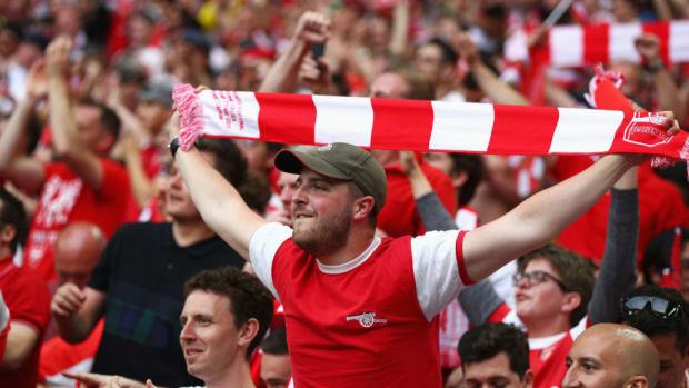 arsenal-v-chelsea-the-emirates-fa-cup-final-5ba8a098e0f880fb0a000033.jpg