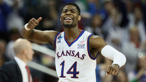 kansas-sweet-16-predictions-lead.jpg