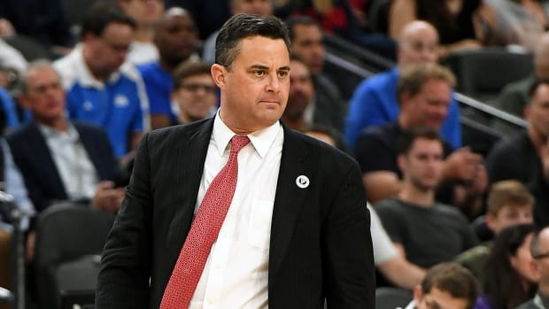 sean-miller-arizona-contract-changes.jpg