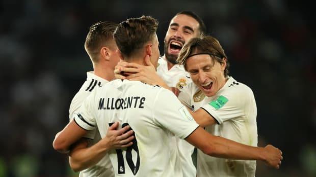 al-ain-v-real-madrid-final-fifa-club-world-cup-uae-2018-5c1e853da7ba46c83f00000a.jpg