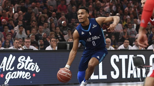 elie-okobo-nba-rumors.jpg