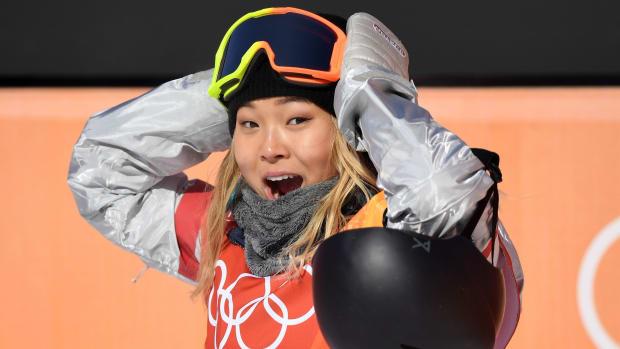 chloe-kim-gold-medal-winter-olympics.jpg