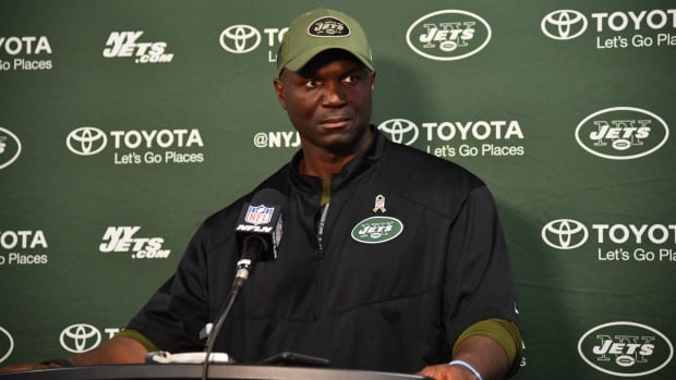 todd-bowles-fired-jets.jpg