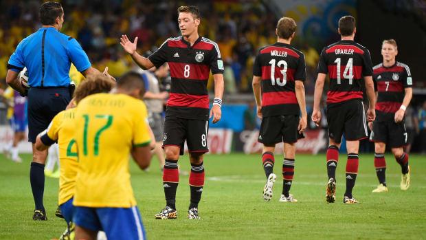 germany-brazil-friendly-stream.jpg