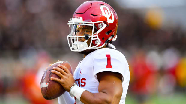 kyler-murray-oklahoma-alabama-orange-bowl-watch.jpg