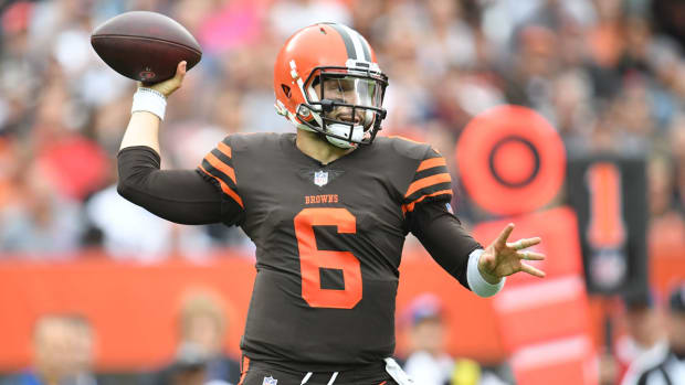 baker-browns-chargers-watch.jpg