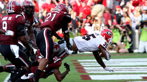 georgia-south-carolina-power-rankings-week-3.jpg