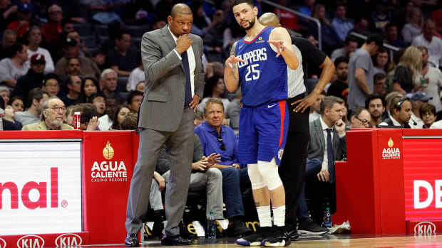 doc-rivers-clippers-extension.jpg