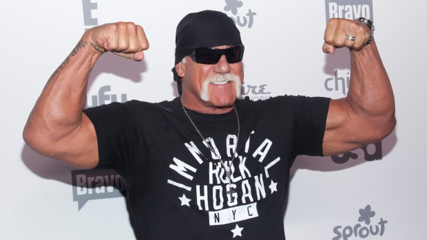 hulk-hogan-boys-girls-club-speech-racist-sex-tape-speech-video.jpg