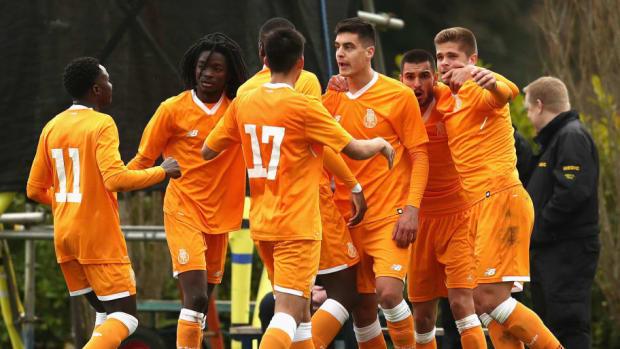 tottenham-hotspur-v-fc-porto-uefa-youth-league-quarter-final-5af3028873f36c8756000001.jpg