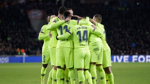 psv-v-fc-barcelona-uefa-champions-league-5bff130fadab722d9f000001.jpg
