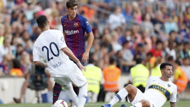trofeu-joan-gamper-2018-fc-barcelona-v-boca-juniors-5b866b10ed7d4db98e00000b.jpg