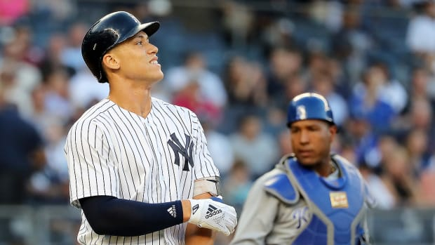 aaron-judge-yankees-injury-options.jpg