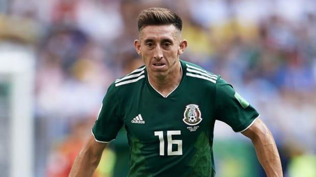 brazil-v-mexico-round-of-16-2018-fifa-world-cup-russia-5b5ba00ef7b09d46b1000004.jpg