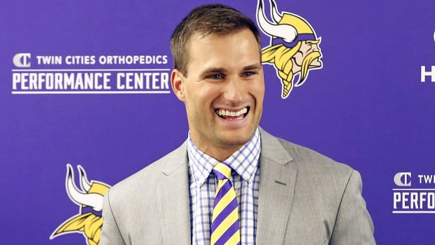 kirk-cousins-vikings-press-conference.jpg
