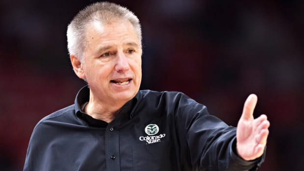 colorado-state-larry-eustachy.jpg