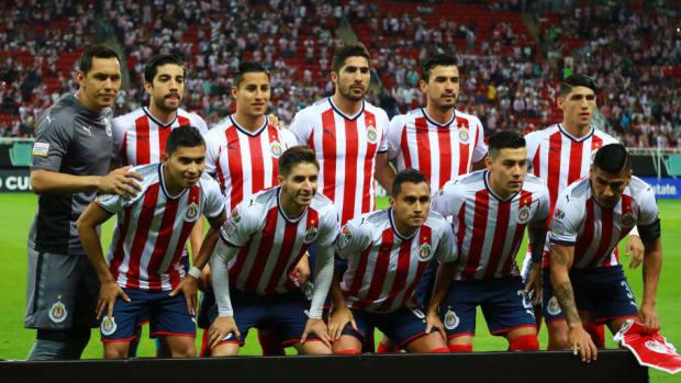 chivas-v-toronto-fc-concacaf-champions-league-2018-final-leg-2-5af7785a7134f6b6c0000001.jpg