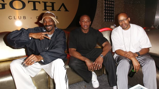 olaijah-griffin-warren-g-son.jpg