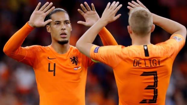 holland-v-germany-uefa-nations-league-5bed40670c85fdec0f000003.jpg