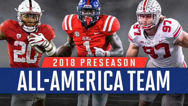 preseason-all-america-team-2018-selections.jpg