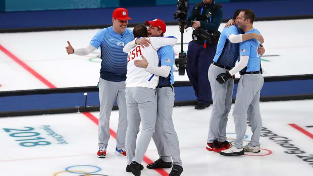 usa-curling-celebrate-gold-medal-pyeongchang.jpg