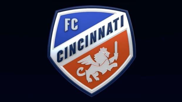 fc-cincinnati-crest-logo.jpg