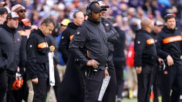 rankings-potential-nfl-head-coach-job-openings.jpg