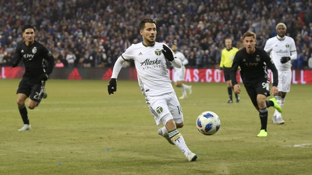 mls-cup-portland-timbers-media-lead.jpg