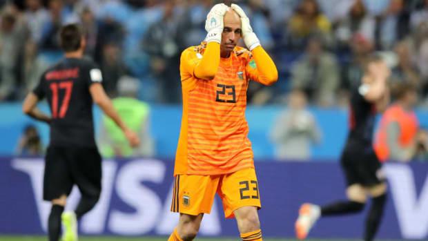 argentina-v-croatia-group-d-2018-fifa-world-cup-russia-5b2c0c07347a026ee8000003.jpg