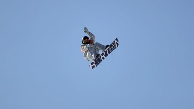 red-gerard-pyeongchang-2018-snowboard-slopestyle-gold-medal.jpg