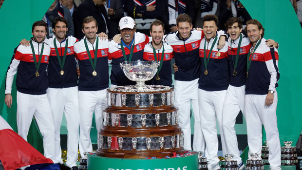 davis-cup-changes-mailbag-lead.jpg
