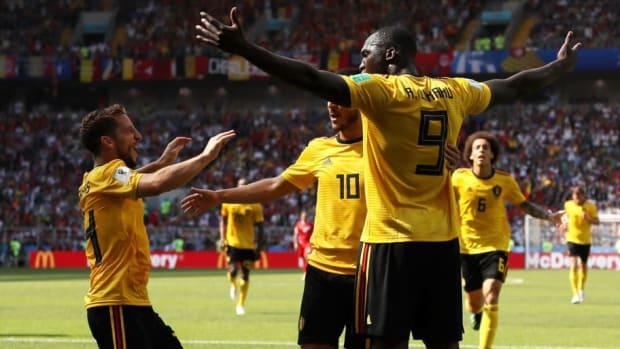 belgium-v-tunisia-group-g-2018-fifa-world-cup-russia-5b2e3cba7134f61435000002.jpg