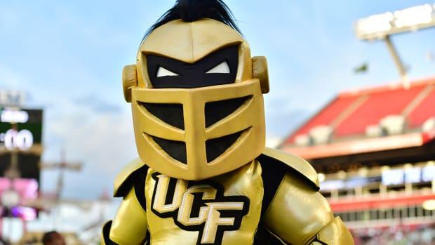 ucf_football_mascot.jpg