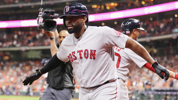 jbj-lead-alcs-game3.jpg