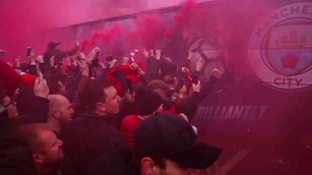 liverpool-v-manchester-city-uefa-champions-league-quarter-final-leg-one-5bb781d00d0a01294b000001.jpg
